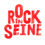 Rock en Seine 2016 — le programme pour le week-end