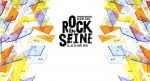 Rock en Seine 2018 - Le Petit Guide Cargo ! — Rock en Seine, 2018 — Domaine national de Saint-Cloud, Saint-Cloud
