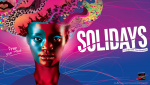 Solidays 2019 : Free your mind