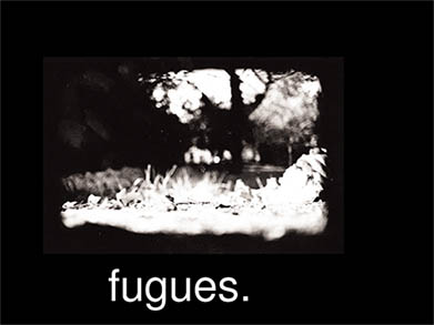 fugues-coverb1.jpg